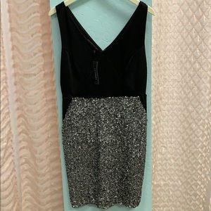 NWT Metaphor Dress
